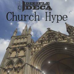 Church Hype