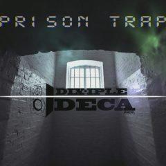 Prison Trap