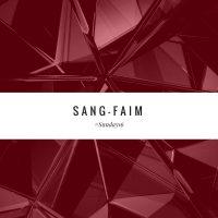 Sang-Faim